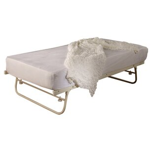 Lunar Trundle Underbed Unit
