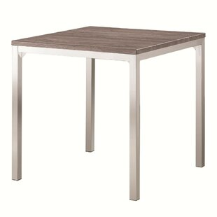 Deca Dining Table Wrought Studio
