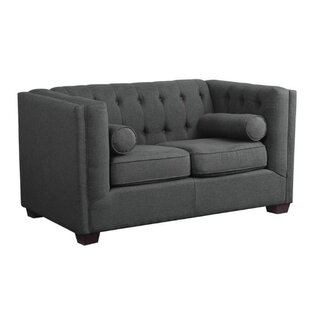 Harkness Loveseat