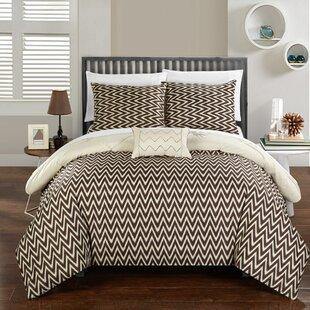 Jacky Comforter Set
