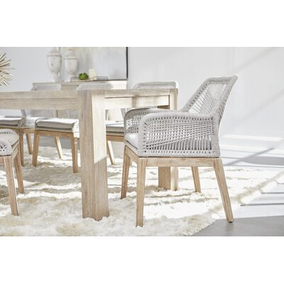 Armed White Kitchen Amp Dining Chairs You Ll Love In 2019