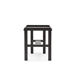 Savings Flair End Table by Tao