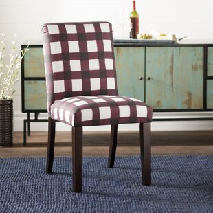 Trina Side Chair