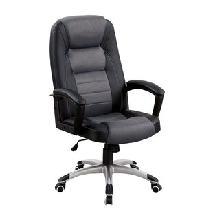 Rochel Executive Chair