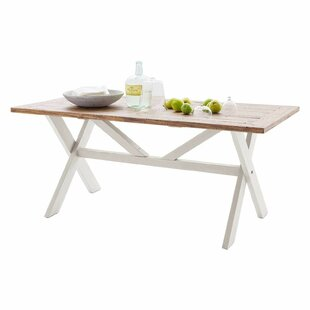 Stoneford Dining Table By August Grove