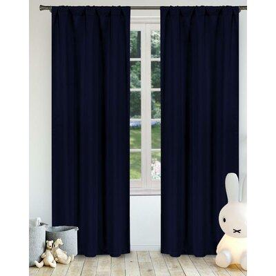 Blackout Curtains Amp Drapes Joss Amp Main