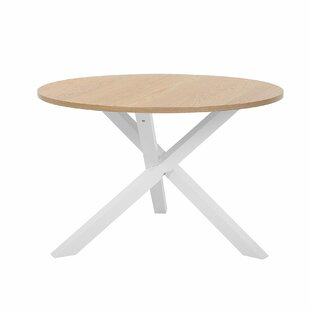August Grove Conservatory Dining Tables