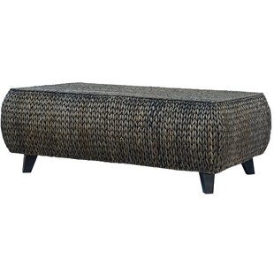 Nobles Rectangular Coffee Table