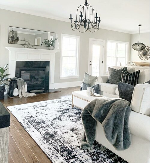 10000 Living Room Design Ideas Wayfair