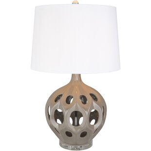 Alarcon 29.75 Table Lamp