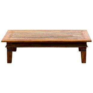Loon Peak Orndorff Coffee Table