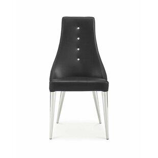 Soderlund Side Chair (Set of 2)
