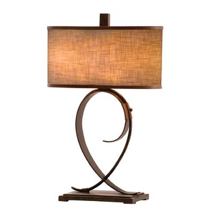 Rodeo Drive 31 Table Lamp
