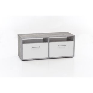 c6046e74bf4 Grey TV Stands   Entertainment Units