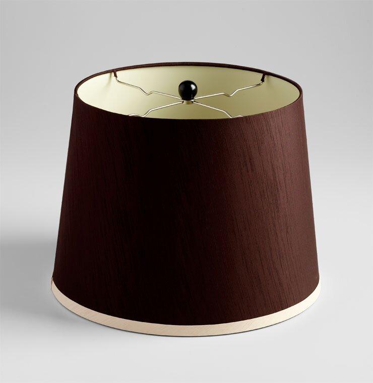 "Hilton 28"" Table Lamp"