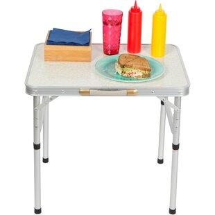 Trademark Innovations Picnic Table