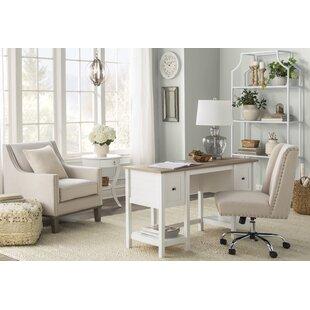 Desks You\'ll Love | Wayfair