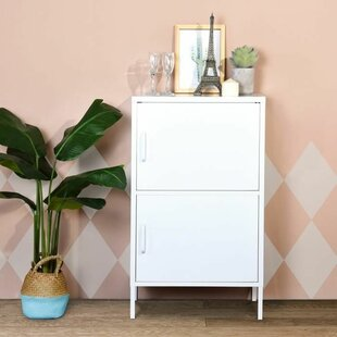 Kemira Highboard By Ebern Designs