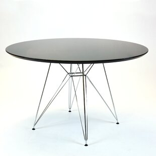 Wellsville Dining Table