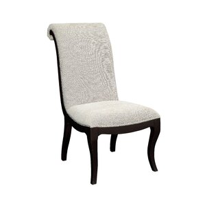 Choncey Parsons Chair (Set of 2) by Willa Arlo Interiors
