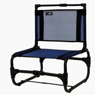 Travel Chair Larry Folding Beach Chair