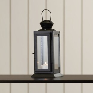 2d9523b5229 Tall Black Lanterns