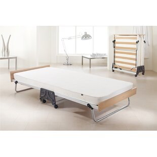 JBed Folding Bed by JayBe