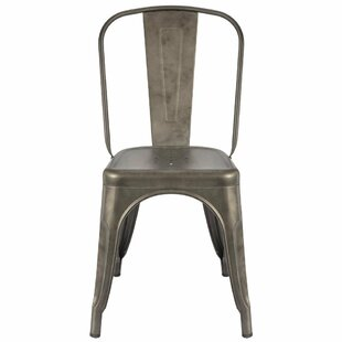 Lilian Dining Chair (Set of 4)