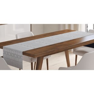 Kinard Table Runner