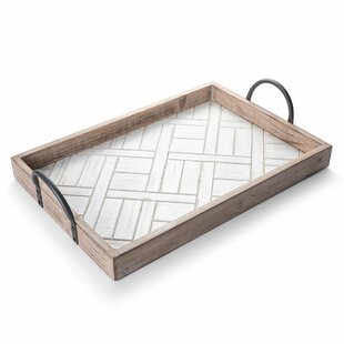 Decorative Trays Youll Love In 2019 Wayfair
