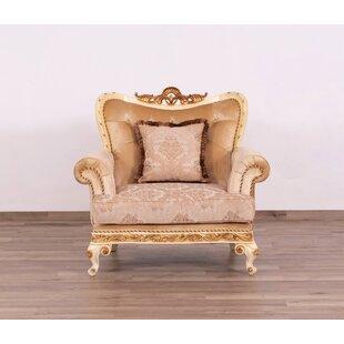 Astoria Grand Telford Armchair