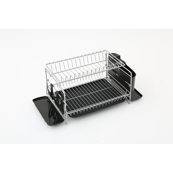 Kohler Cater Sink Costco