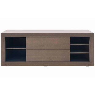Arabelle TV Stand For TVs Up To 55