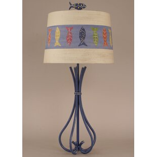 Coastal Living 34 Table Lamp