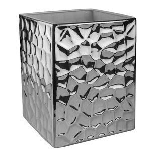 Wildon Home ® Crush Waste Basket