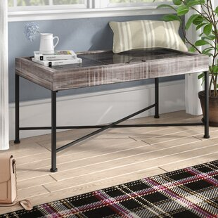 Evelina Lift Top Coffee Table by Gracie O..