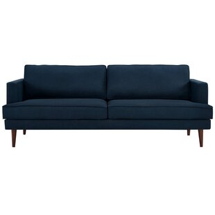 Best Choices Kemp Sofa by Brayden Studio Reviews (2019) & Buyer's Guide