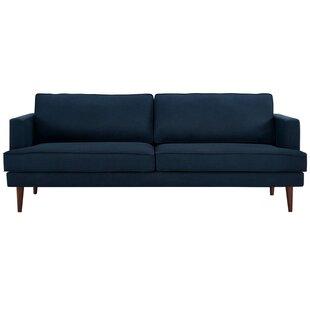 Best Price Kemp Sofa by Brayden Studio Reviews (2019) & Buyer's Guide