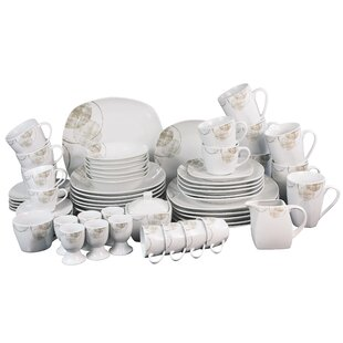 3819b8c80a70 Dinner Sets You'll Love | Wayfair.co.uk