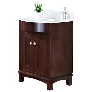 Darby Home Co Kester Transitional 24
