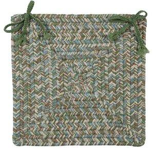 Tabb Indoor/Outdoor Cushion Cover