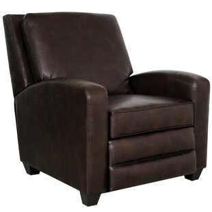 Darby Home Co Cherilyn Manual Recliner