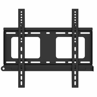 Apex Medium Flat Wall Mount for 28
