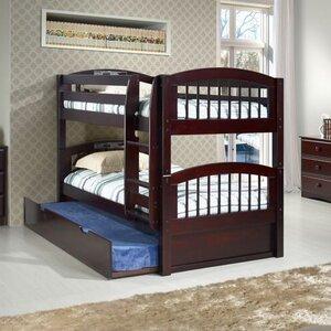 Patio Furniture Glides