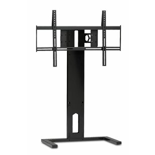 Arena Floor Stand Mount for 40