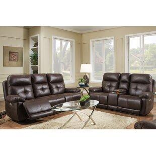 https://secure.img1-fg.wfcdn.com/im/13933621/resize-h310-w310%5Ecompr-r85/4989/49899568/dillinger-reclining-2-piece-living-room-set.jpg