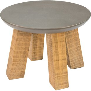 Gretchen Coffee Table by Sarreid Ltd Looking for