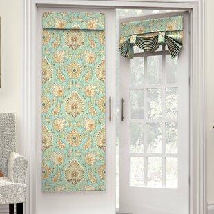 100 Cotton Curtains Drapes