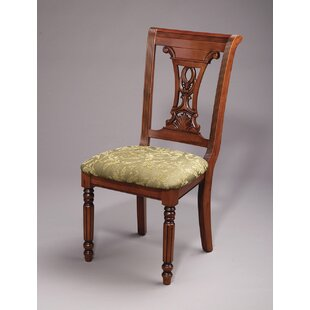 Eubank Side Chair