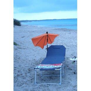 Buy Sale Deborah Reclining Sun Lounger